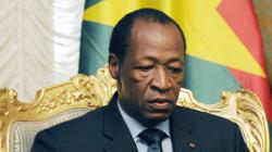 La France a aidé Compaoré à fuir le Burkina, mais jusqu'à quel