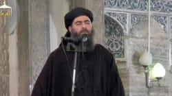 Libia, al Baghdadi nominato capo del Califfato di