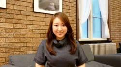 がん患者が心安らげる空間「マギーズセンター」とは? 24歳で乳がん経験、鈴木美穂さんに聞く
