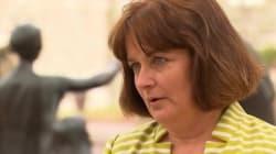 Julie Miville-Dechêne a été victime d'une agression