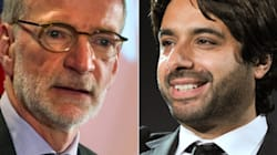 CBC President's 'Shock' Over Ghomeshi