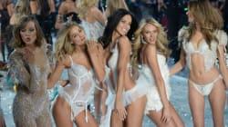 Victoria's Secret : quelques looks