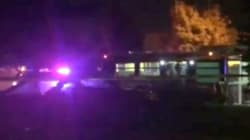 Kelowna Bus Murder Suspect Arrested After Random
