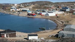 Canada Leads Global Study On Preventing Inuit