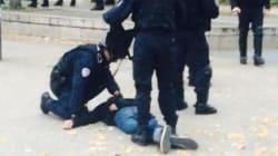Mort de Rémi Fraisse: nouvelles interpellations à
