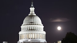 How U.S.'s 'Do-Nothing' Congress Helped
