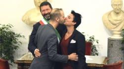 Renzi pro gay o anti