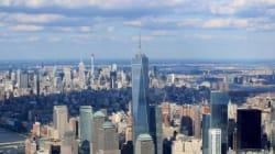 Ground Zero torna a