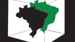 Brasil: 'Um estado de coerência