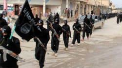 Líder do Estado Islâmico foi morto em ataque, diz