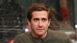 Coup de coeur du lundi: Jake Gyllenhaal