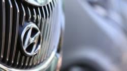 Hyundai-Kia: 100 M$ pour avoir sous-estimé la consommation d'essence de leurs