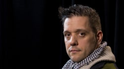 Strombo Speaks Out On Ghomeshi