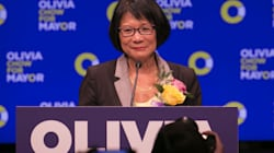 Chow For Ontario NDP