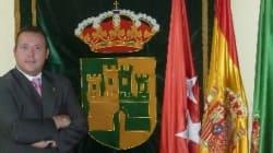 Un alcalde imputado en la 'operación Púnica, pillado con las manos en la
