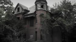 13 case in cui i fantasmi ci sono veramente