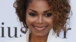 What Janet Jackson Looks Like