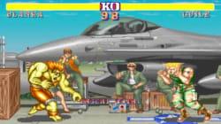 900 jeux d'arcade mis à disposition gratuitement sur