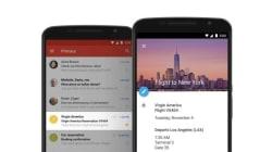 Google lit vos mails pour remplir automatiquement votre