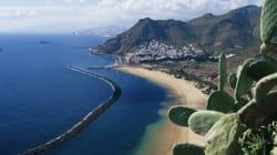 L'altra Tenerife: tra trekking e