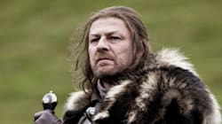 Un acteur de Game of Thrones bientôt marié... pour la cinquième