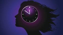 12 pessime abitudini che portano alla