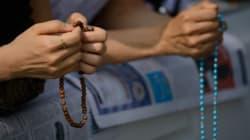 Le Vatican pourrait accueillir une épreuve des Jeux olympiques de