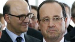 Moscovici n'est plus député: le FN favori pour lui succéder dans le