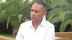 Goncourt : Kamel Daoud veut participer