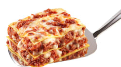 Trois recettes de lasagne pour faire changement
