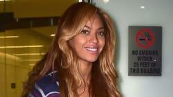 Deuxième album surprise? Beyoncé met fin aux rumeurs