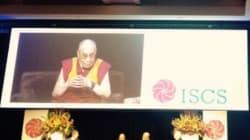 Un encuentro con el Dalai