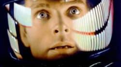 Ridley Scott va produire la suite de «2001, l'Odyssée de l'espace» en