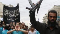 オバマ大統領のシリア戦略が破綻 イスラム国とアルカイダ系組織が手を組み北西部を侵攻、事態は複雑化