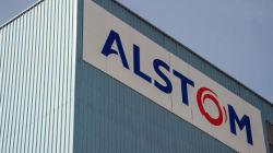 L'Union européenne pourrait bien faire capoter la fusion Alstom-General