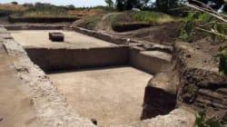 Villa di Messalla: il parco archeologico è l'unico antidoto al