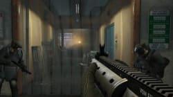GTA 5 next-gen aura un mode