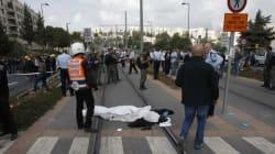 Terrore a Gerusalemme. Chiusa e poi riaperta la Spianata delle