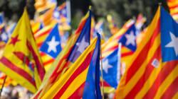 Catalogne: le vote sur l'indépendance maintenu malgré la décision d'un