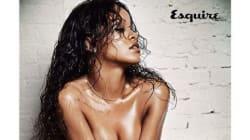 Rihanna provoque Instagram avec ses photos