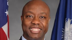 Primo senatore nero eletto al