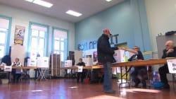 Élections scolaires : anomalies et