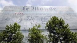 Le Monde veut construire son nouveau siège entre Bercy et la