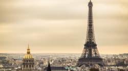 Lettre à madame Hidalgo, maire de Paris: faire vivre l'esprit