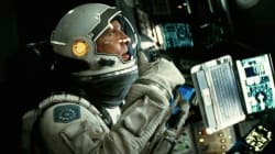 'Interstellar' Review: It Could Have Been A Smoother