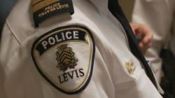Lévis : une nouvelle convention collective pour les policiers