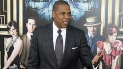 Jay Z rachète la marque de champagne Armand de