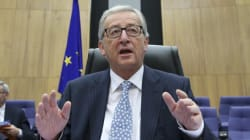 Scandale fiscal au Luxembourg: Juncker responsable mais pas