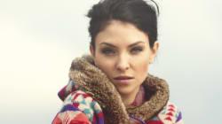 Women's Winter Jackets You'll Fall In Love