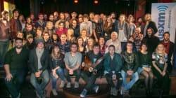 Coup de coeur francophone: 5 artistes à (re)découvrir absolument